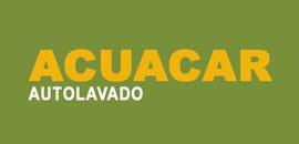 Acuacar