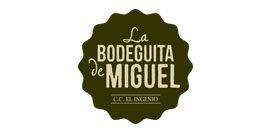 La Bodeguita de Miguel