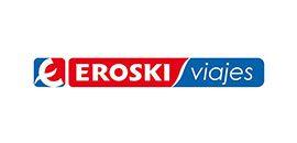 Eroski travels