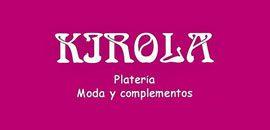 Kirola