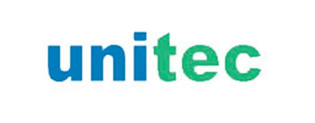 Unitec – Movistar