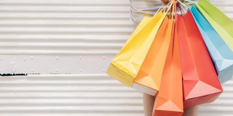 rebajas-compras