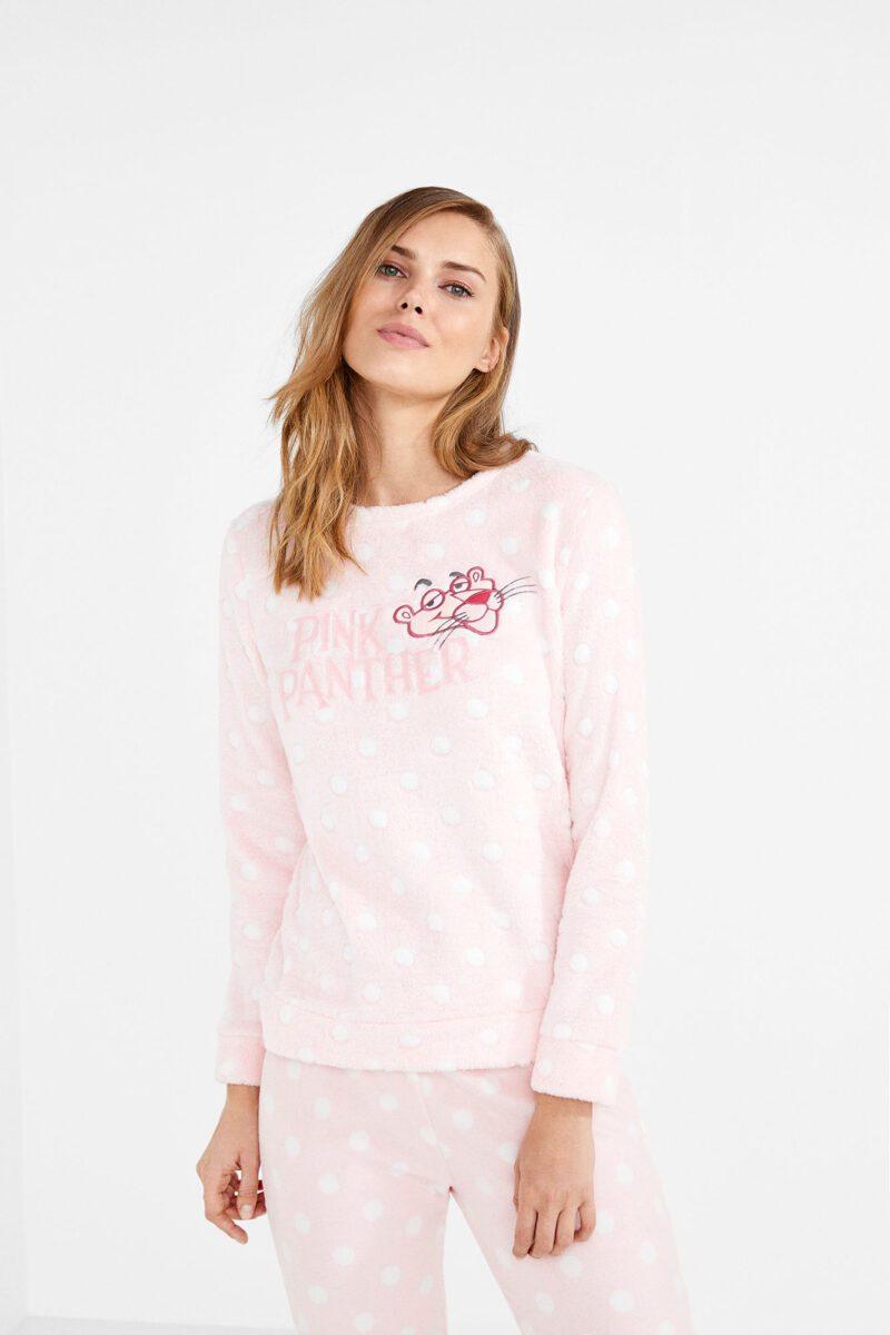 womens-pijama