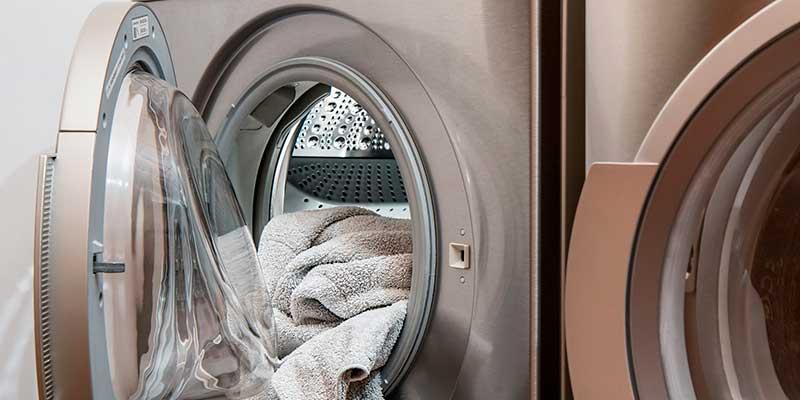 worten lavadoras