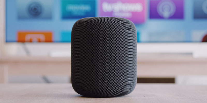 smart-home-primeros-pasos-homepod