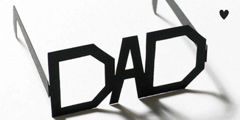 Gafas DAD