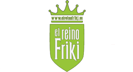 El Reino Friki